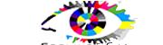 Видеонаблюдение и системы безопасности форум
