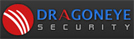 DragonEye Security Camera Ltd's