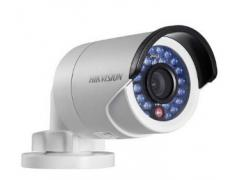 Hikvision DS-2CD2032-I Full HD IP-камера