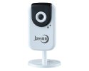 IP Camera JSI-C200IR 4mm