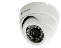 Dome IP-camera Optimus IP-E021.0 (2.8)