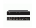 AHD DVR Elex H-16 Simple AHD 1080N / 12 6Tb