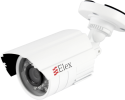 Outdoor camera AHD ELEX OF2 BASIC AHD 720P